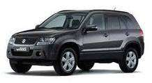 Alquiler de autos en ecuador guayaquil
