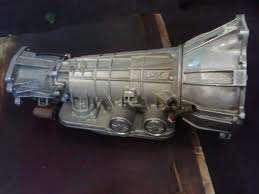 Cajas automaticas ford aerostar reacondicionada