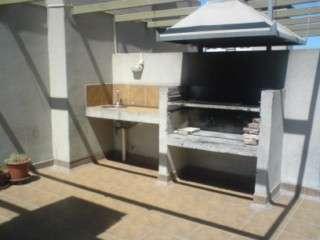 Fotos de Arriendo departamentos full equipados en santiago centro 7
