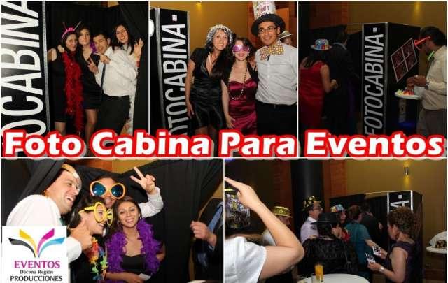 Foto Cabina Para Eventos : Renta de cabina de fotos para eventos renta de fotocabina puebla