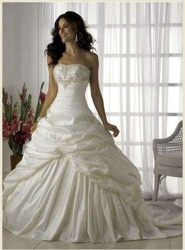 Vestidos de novias quilpue