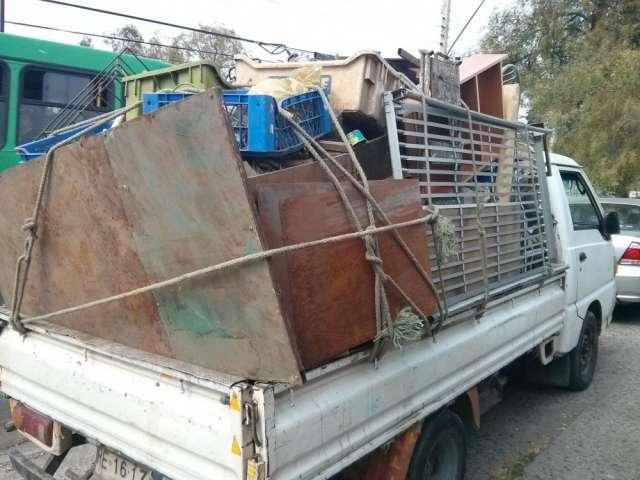 Operativo reciclaje 963 93 69 86 retiro cachureos