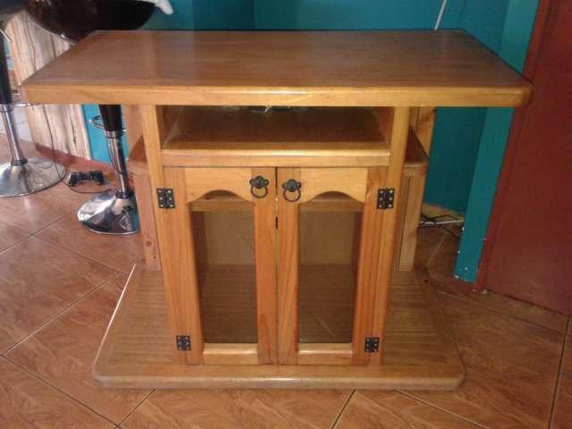 Muebles de madera de pino latest outstanding s coffee - Muebles en madera de pino ...
