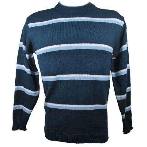 Sweaters,pullover,sudaderas,cardigans,sueter