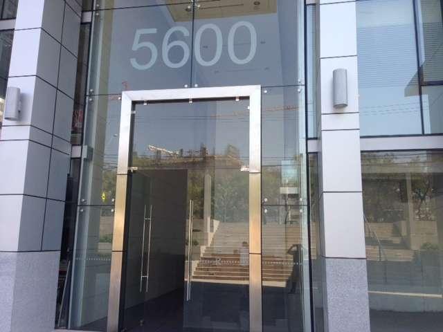 Arriendo espectacular oficina en av keneddy $320.000