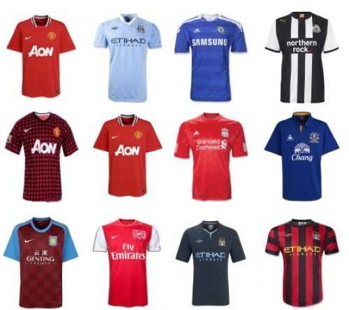 Camisetas fútbol y ropa deportiva en Santiago - Artículos deportivos ... 0d736a908dc4c