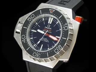 b0647dec084e Replicas de relojes suizos - rolex