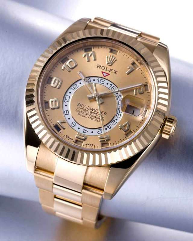 b5d25f544e18 Replicas de relojes suizos- rolex