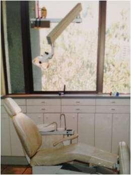 Vendo equipamiento dental