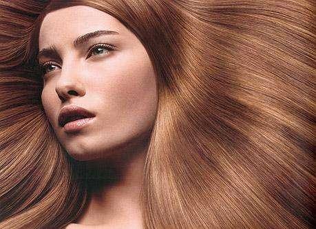 Cursos de peluqueria unisex (particular): alisados, manicure y otros