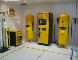 Oxigeno para tratamiento de aguas residuales,oxigeno para refinación,oxigeno para planta de craqueo catalítico fluido,oxigeno para recuperación de azufre,oxigeno para depósitos de aireación