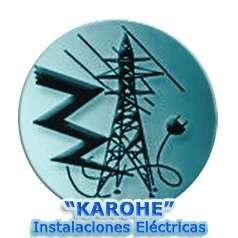 Certificado te1 sec 22.265.55.99 anexo te-1 sec planos electricos