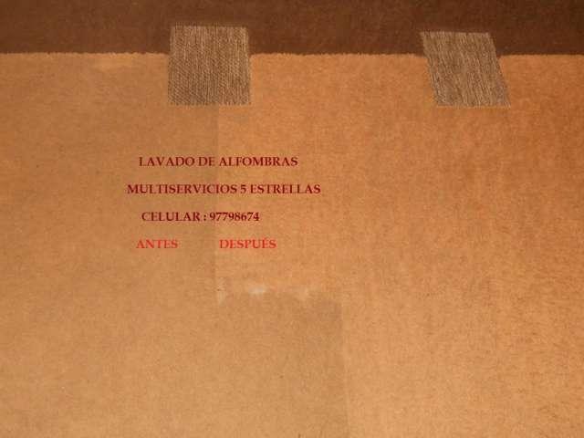 Lavado de alfombra limpieza de tapiz : 997798674 quilpue vina concon valparaiso