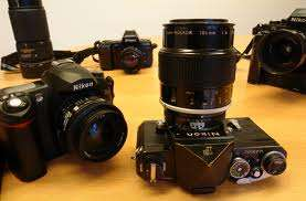 En venta: nikon d800, d4, d610, d7100, d5300, d3300, canon cámara y lentes