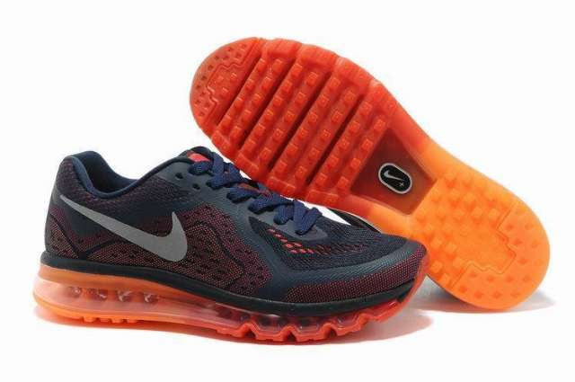 zapatillas air max chile