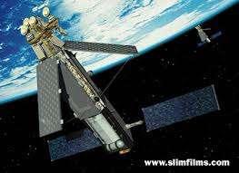 Tv satelital en chile con iks privado para tu decodificador pruebas gratis  24 hrs