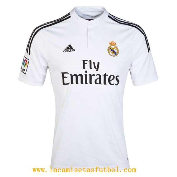 7973ad48eeda3 Nuevo camiseta futbol barata 2015 en Alto Hospicio - Ropa y calzado ...