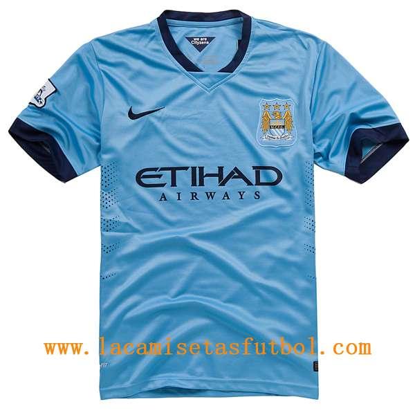 La nueva camiseta futbol copa del mundo 2014-15 en Cabrero - Ropa y ... d1a208b410981