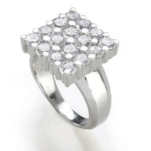 Venta mayorista de joyas de plata 925 por gramo