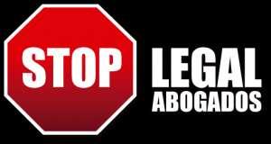 Stop legal abogados, la cisterna nº 8039