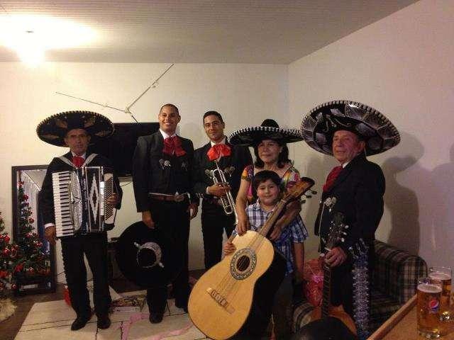 Mariachis serenatas a domicilio www.mariachiamerica.cl