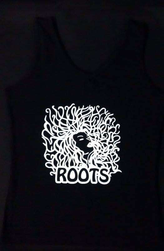 5b3445d2cff9d Polera urbana rap reggae nuevas diseños propios en Maipú - Artículos ...
