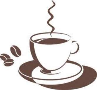 Coffe break servicio de cocteleria