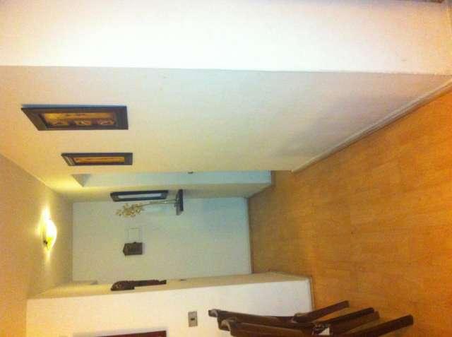 Fotos de Ubicación privilegiada,tranquilo,seguro,confortable departamento 2 d 2b 3