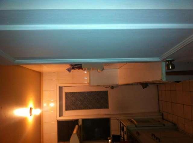 Fotos de Ubicación privilegiada,tranquilo,seguro,confortable departamento 2 d 2b 4