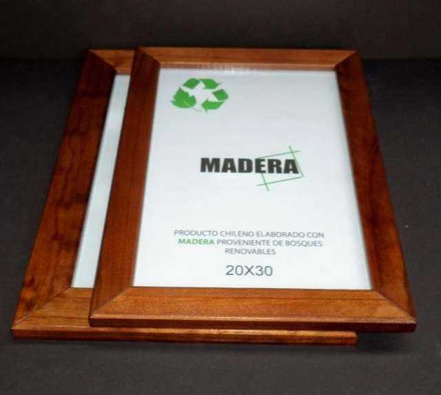 marco para diplomas - Akba.greenw.co