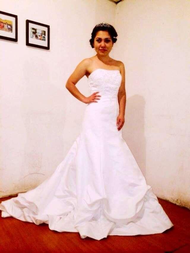 Vestidos de novia y paje en Peñalolén - Ropa y calzado | 560376