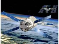 Iks satelital amazonas para tu decodificador