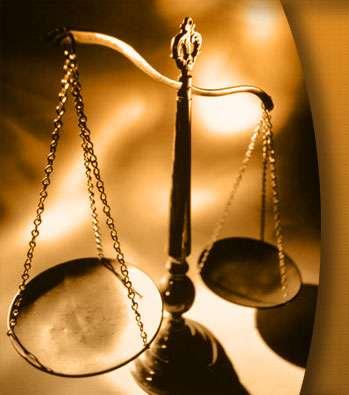 Abogados de prestigio donde entregamos a nuestros clientes el respaldo y la orientación en la mayor parte de los ámbitos del derecho, con un servicio de excelencia.
