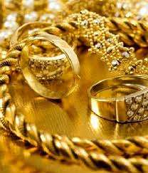 Joyeria gonzales compra oro y plata 110 dolares lima peru.945138633