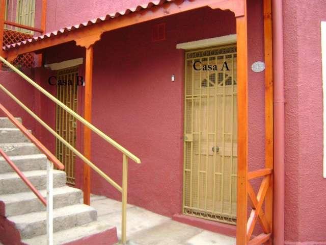 Se arrienda diario comodo apartamento renovado, 1d, fono 97508350