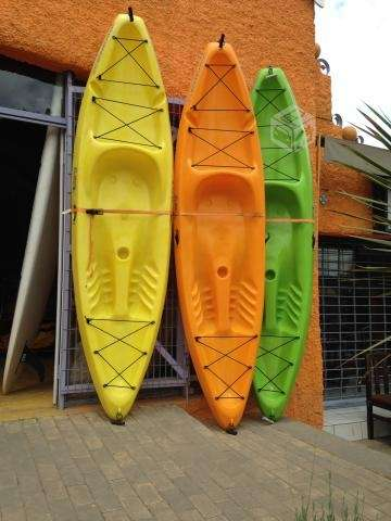 Kayak fish i, 2014 nuevo