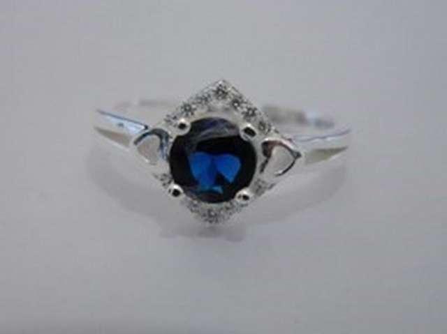 8a046eca99fb Venta de joyas de plata por mayor en Santiago - Joyas