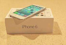 Venta: ps4,iphone 6/ 6+/5s/s3 / s4/bbq10. z10.q5/ipad 3 /xperia z1