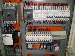 Urgencias eléctricas técnico sec 88554958