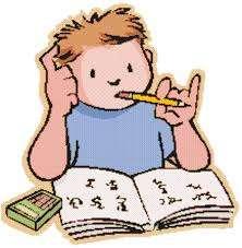 Resolución de examenes algebra ,cálculo y psu