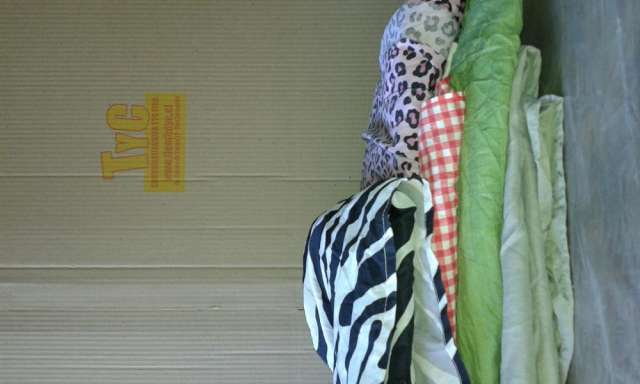 Fardos ropa de casa premium primera y segunda calidad