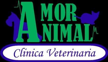 Clínica veterinaria amor animal