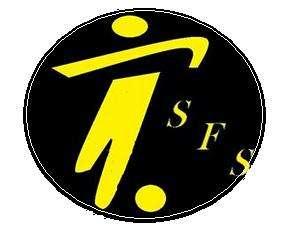 Escuela de fútbol s.f.s