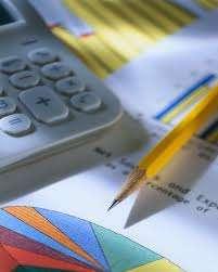 Preparación, trabajos, tesis, clases de contabilidad