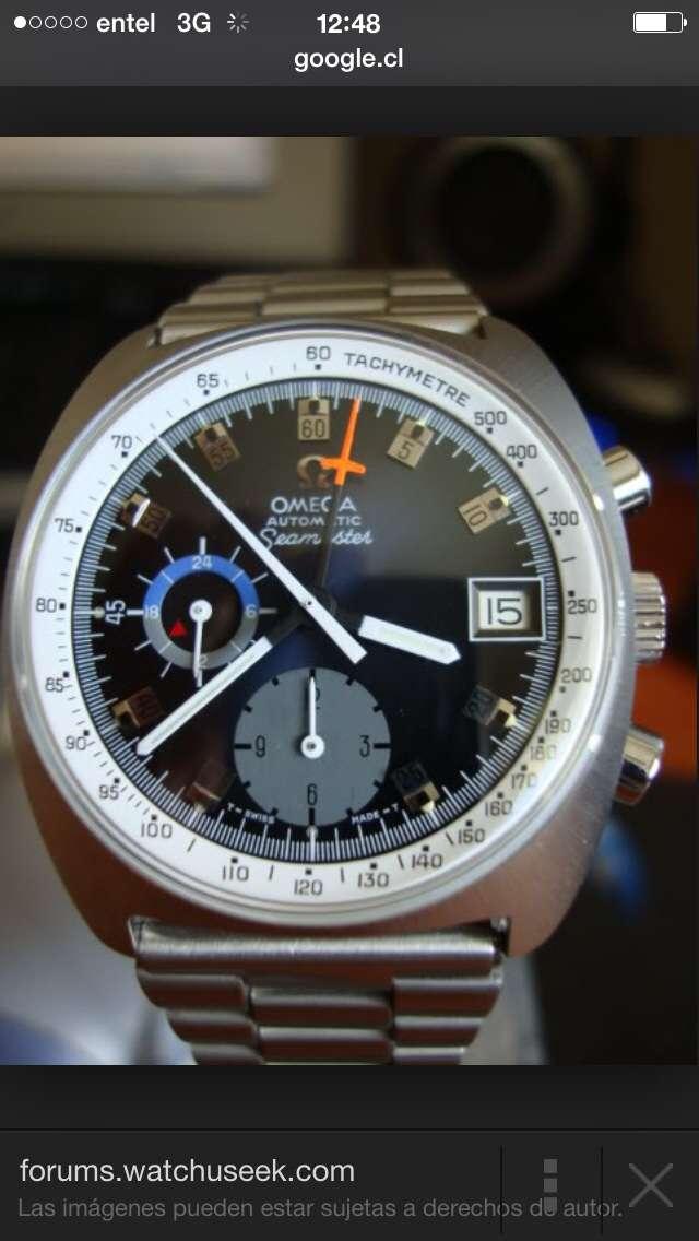 Compro rolex , cronometros antiguos pulsera,etc.