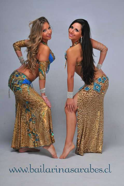 Show de bailarinas de danza árabe, odaliscas para matrimonios cumpleaños fiestas y eventos