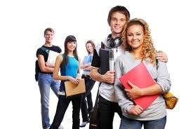 Clases de matemáticas básica , media y universitarios
