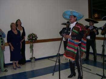 Serenatas con charro vargas y mariachis 91518932