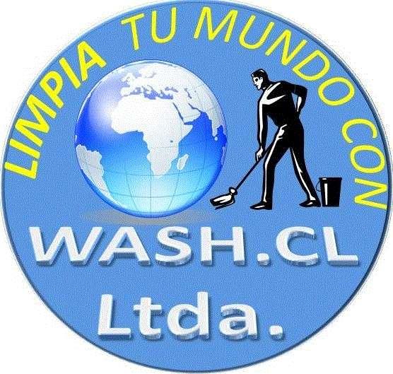 Servicios de limpieza y aseo a edificios y comunidades