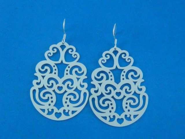 0c9ffa153a33 Importadores de joyas de plata tailandesa – Joyas de plata
